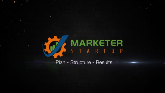 Marketer Intro 2