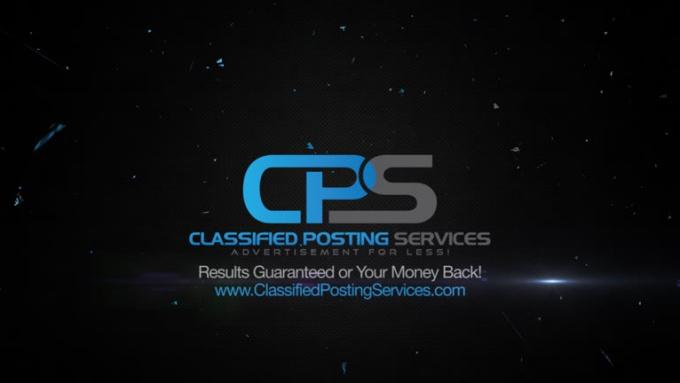 CPS Intro
