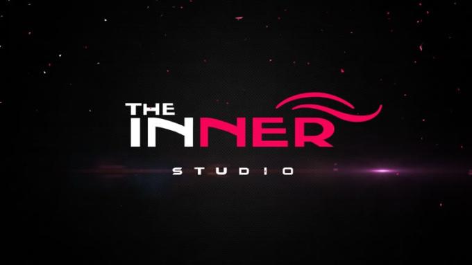 Inner Intro