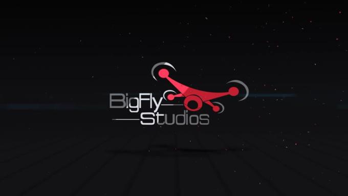 BigFly Intro