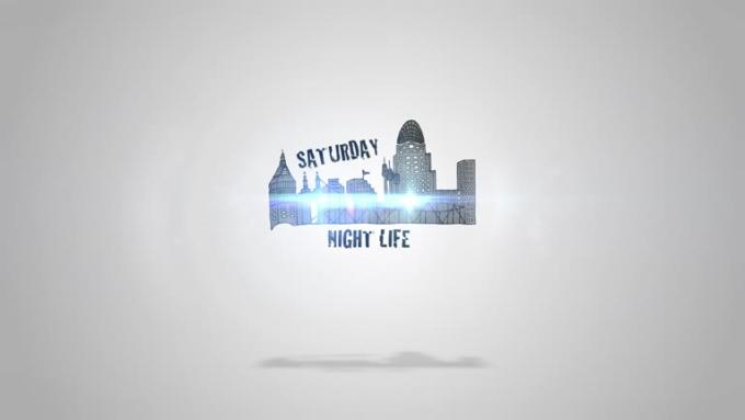 SNL 2