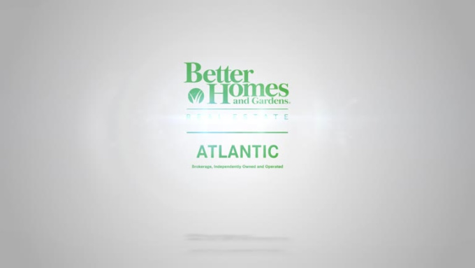 Better homes and gardens 2