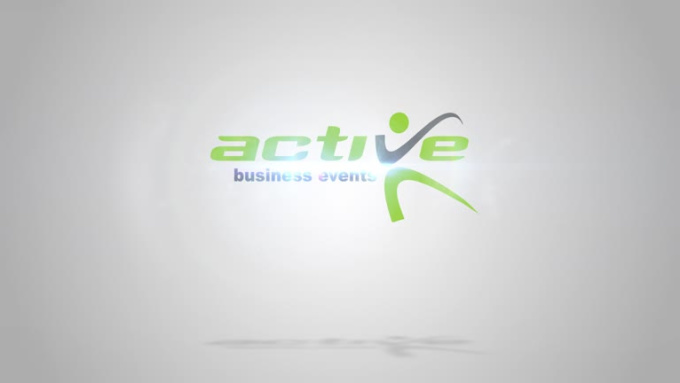 active business events 2