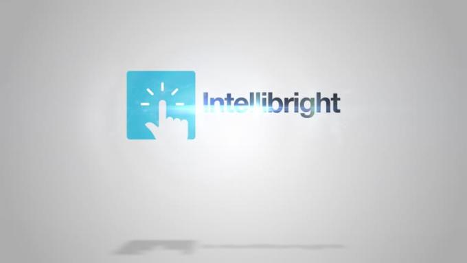 intellibright