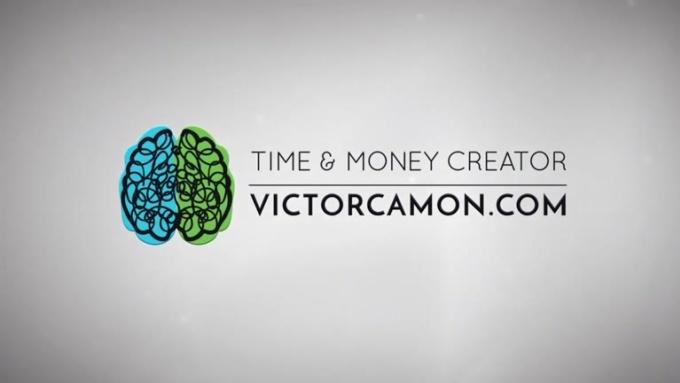 Victor Video 4
