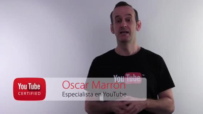marronosc video 2