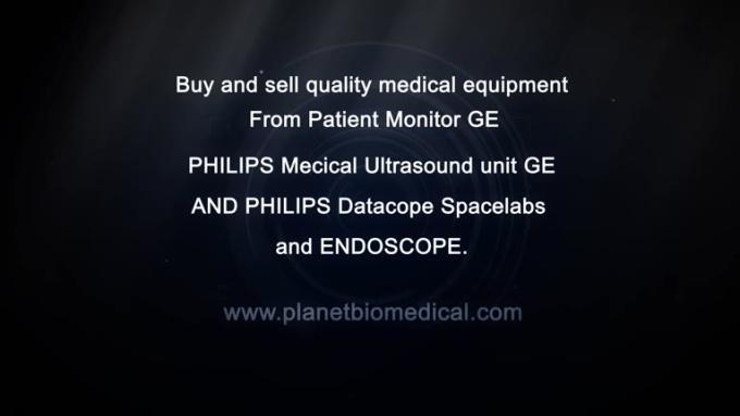planetbiomedical