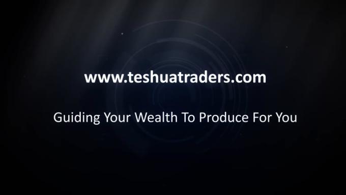 Teshua video promo