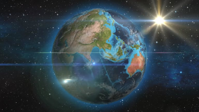 india_earth zoom in