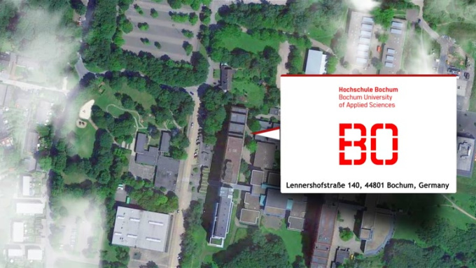 germany_earth zoom OUT