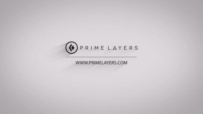 Prime Layers HD