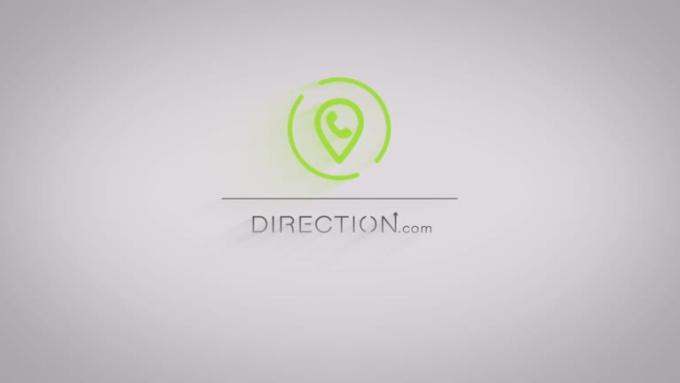 Intro v2 Full HD