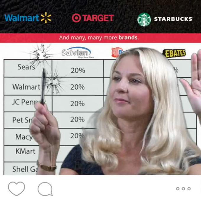 streamaston - instragram video custom - wildcard digital
