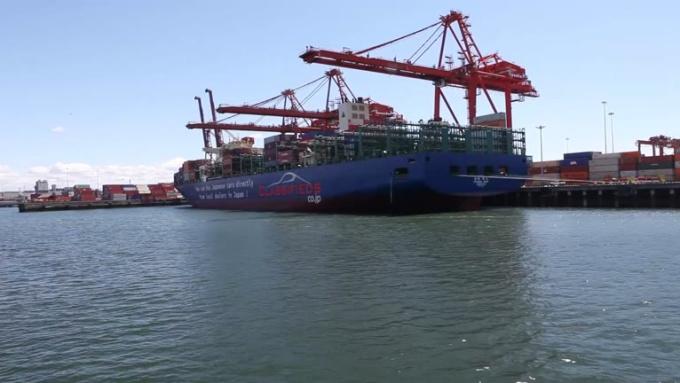 cargo_ship_full_HD2