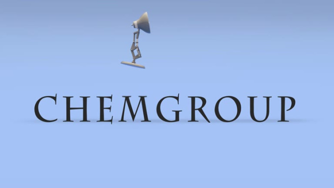 Chemgroup