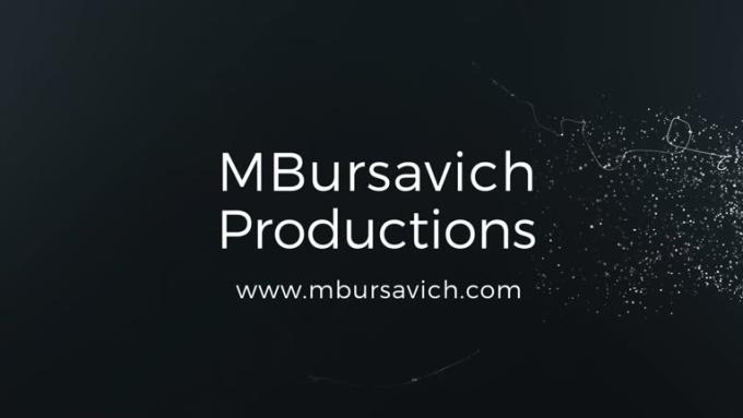 MBursavichProds_LogoHDIntro