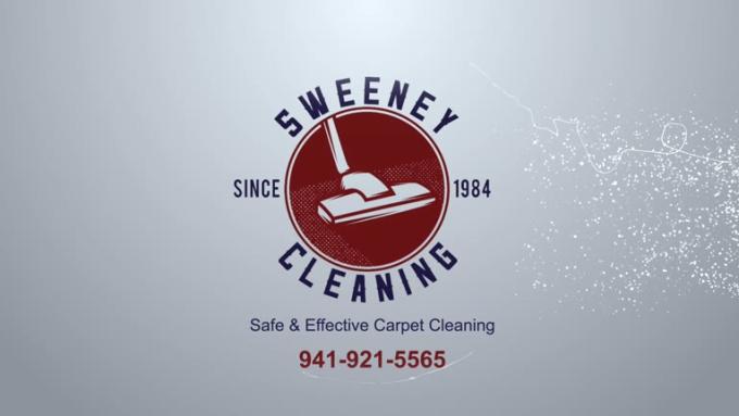 Sweeneycleaning_HDIntro2