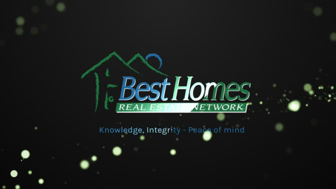 BestHome_HDIntro2