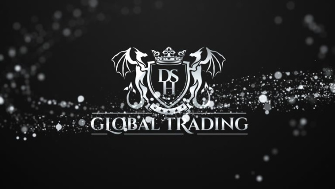 GlobalTrading_HDIntro2