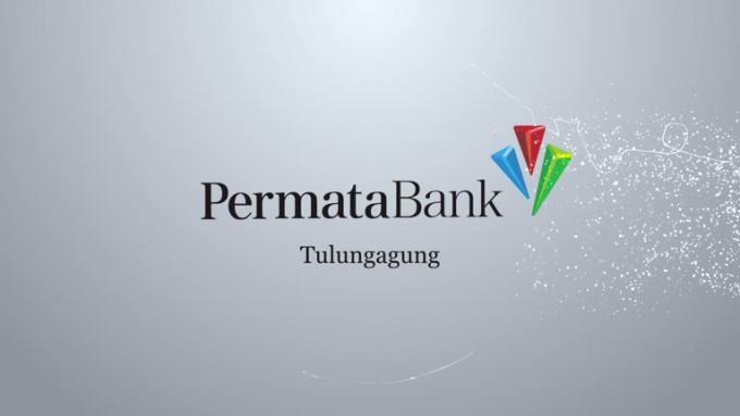 NewPermataBank_HDIntro