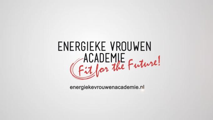 NewEnergieke_HDIntro