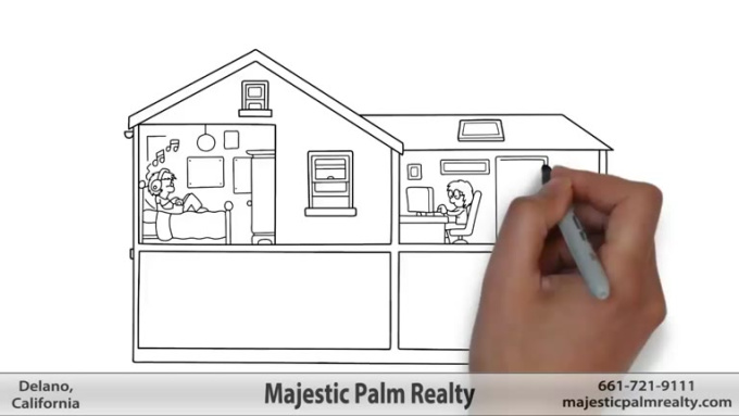 Real Estate Agent Whiteboard Video 4_2