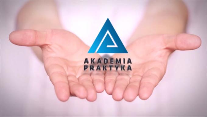 Modified Kornik full hands video