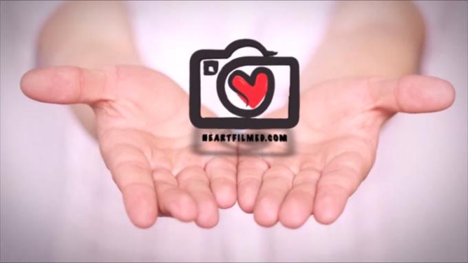 Hands video