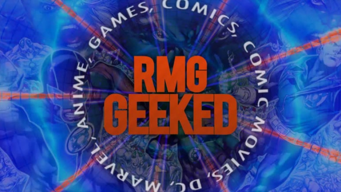 RMG GEEKED Intro V3