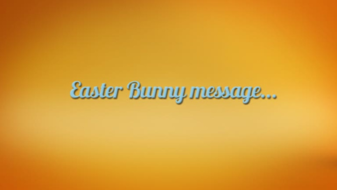 visiondjs_Easter_Bunny_Wishes_half HD