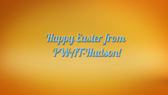 pwat71_Easter_Bunny_Wishes_FULL HD