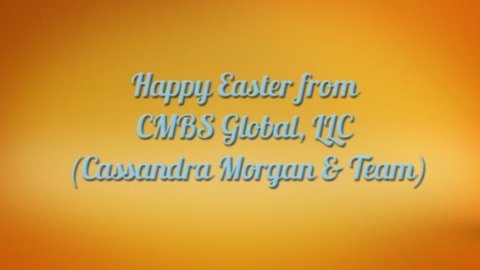 cmbsglobal_Easter_Bunny_Wishes_half HD