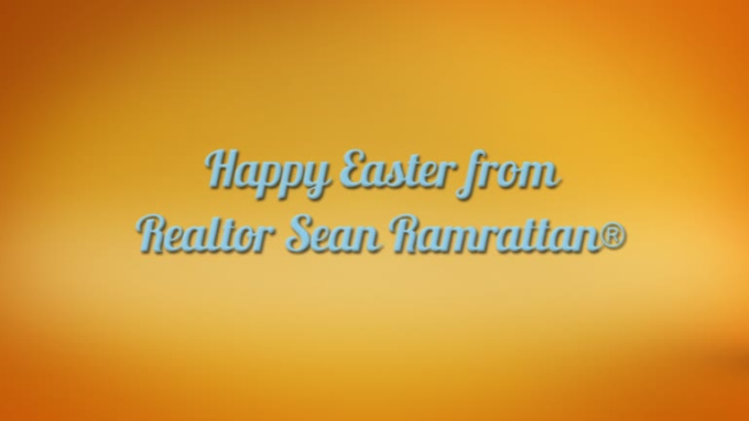 trinisean_Easter_Bunny_Wishes_half HD