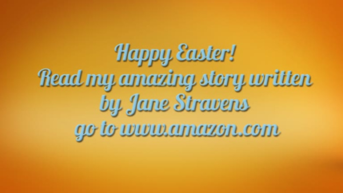 janestravens_Easter_Bunny_Wishes_full HD