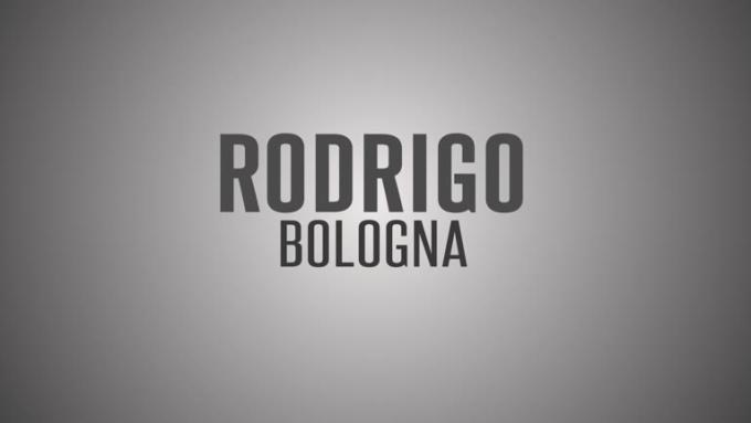 djrodrigatto version 2