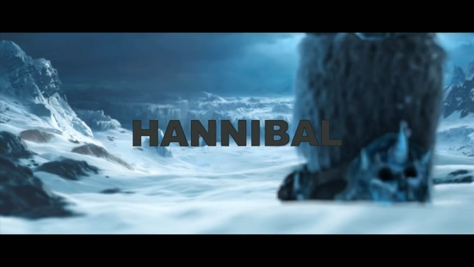 warcraft Hannibal 1080p