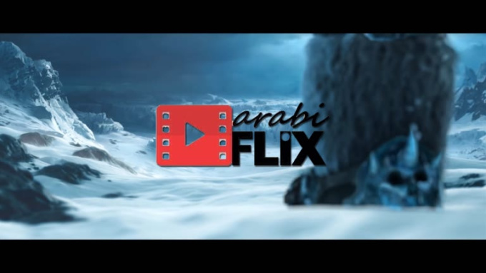 warcraft arabiflix 1080p