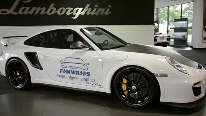 Porsche06