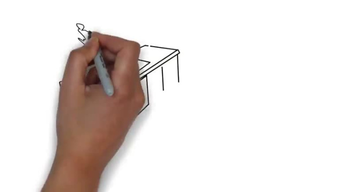 plumber_video