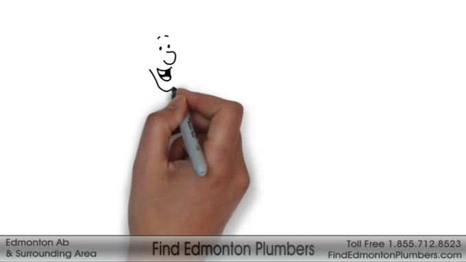 Plumber Video 3