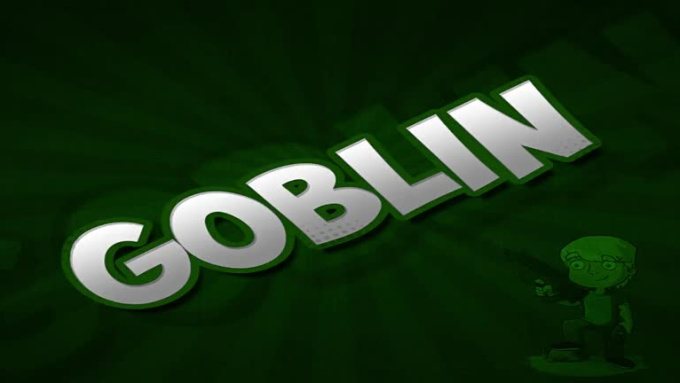 goblin_with_music