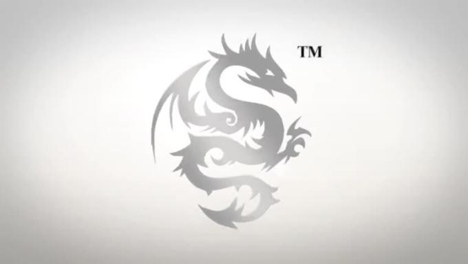 drip123_logo_reveal