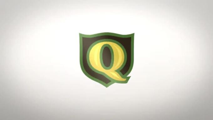 qhi2015cs_logo_reveal_final