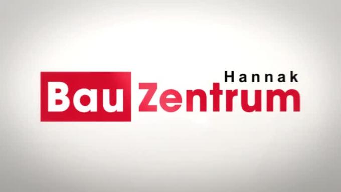 sternjumper_bau_zentrum_corporate_intro_1