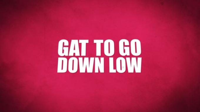 downLowSample