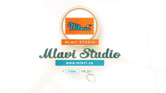 Mlavi_Instagram Promo Video Revision