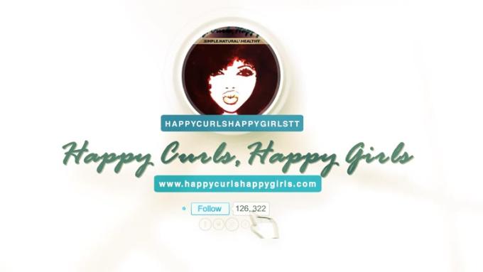 Happy Curls Happy Girls_Instagram Promo Video Revision final