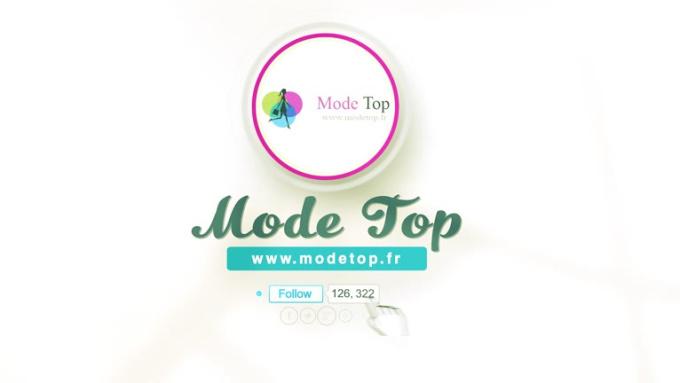 Mode Top_Instagram Promo Video
