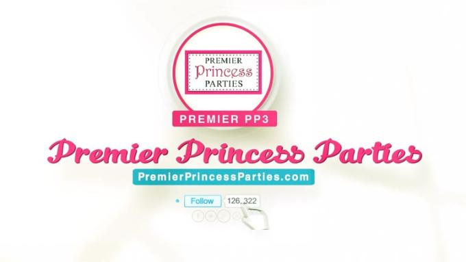 PremierPP3_Instagram Promo Video v3