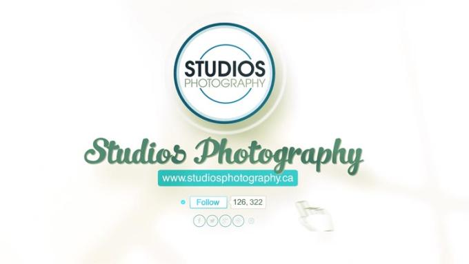 Studio Photography_Instagram Promo Video